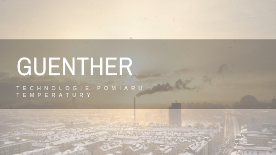 banner guenther