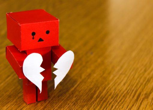 rozwód za porozumiem stron