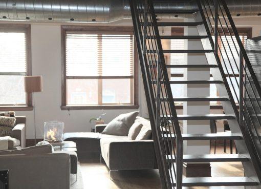 ubezpieczeone mieszkanie
