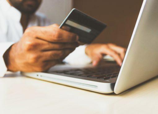 sprzedaż online a kasa fiskalna
