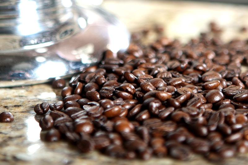 kawiarnia - restauracja bazylia