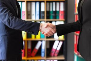 umowa sprzedaży