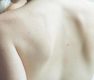 leczenie pleców - chiropraktyka